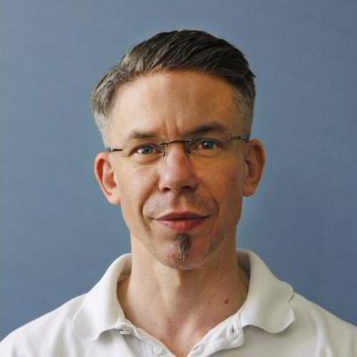 Tibor Bölke